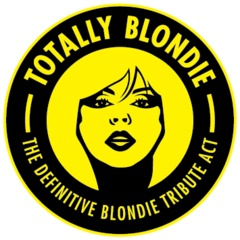 TOTALLY BLONDIE Tribute Band in Greater London
