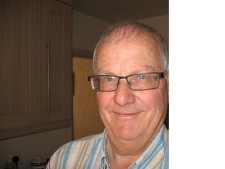 Robert Smeaton Pianist in Leeds