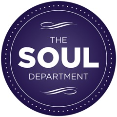 The Soul Department Wedding Band in Birmingham