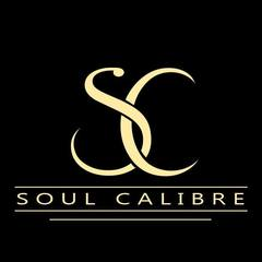 Soul Calibre Function Band in Reading