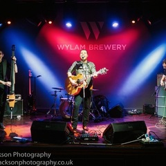 Redwings Function Band in Newcastle