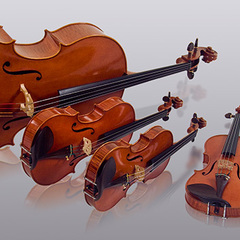 Armstrong String Quartet String Quartet in Newcastle