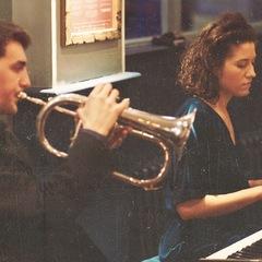 RazJazz Jazz Band in London