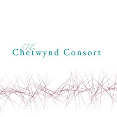 The Chetwynd Consort Barbershop Group in London