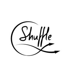 Shuffle A Cappella Barbershop Group in London