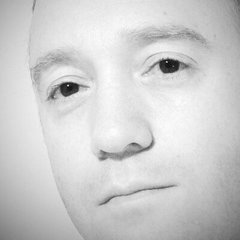 Matthew Bowers Pianist in Southampton