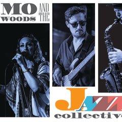The Midnight Blues Jazz Quartet Jazz Band in Southampton