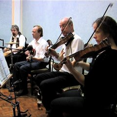 Norloch Ceilidh & Covers Band Function Band in Edinburgh