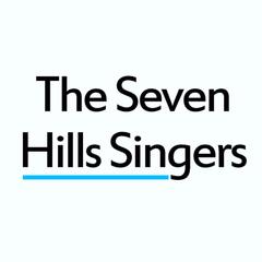 Seven Hills Singers Chamber Choir in Oldham