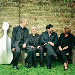 Accordare Quartet String Quartet in the UK