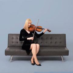 Arta String Quartet String Quartet in Glasgow