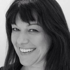 Louise Duncan Singer in the UK