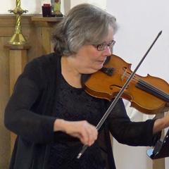 The Craxton String Quartet String Quartet in the UK