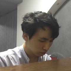 SeongUk Jeong Pianist in the UK