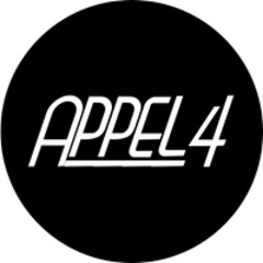 Appel4 Jazz Band in the UK