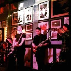 Havana Jam Function Band in Glasgow