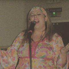 Gabrielle Sheard Singer in the UK