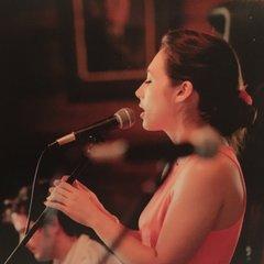 Kate Stevens Singer in Reading