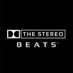 The StereoBeats Function Band in Glasgow
