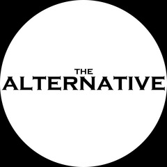 The Alternative Function Band in Newcastle