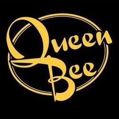 Queen Bee Wedding Band in Birmingham