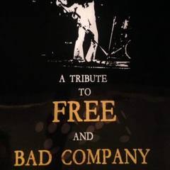 Heartbreaker Free and Bad Company Tribute Guitarist in Newcastle