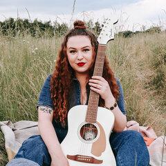Samantha Jayne Hoare Singer in Leeds