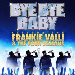 Bye Bye Baby Wedding Band in Oxford