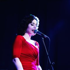 The Red Hot Rags - Energetic Swing & Jazz Band Jazz Band in London