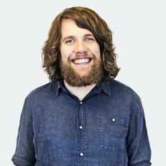 Ben Griffiths