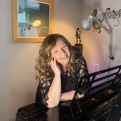 Jane Glasson
