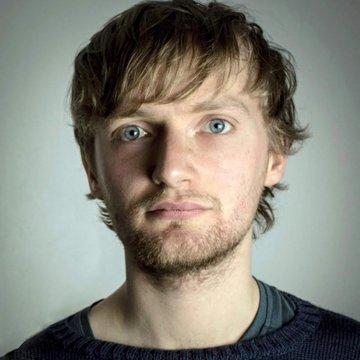 Ben Comeau's profile picture