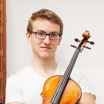 Konrad Viebahn's profile picture