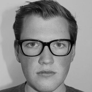 Ollie Clarke's profile picture
