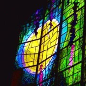 Robinson College Chapel Choir's profile picture