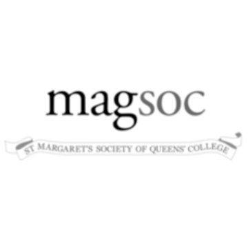 MagSoc (Queens' Music Society)'s profile picture