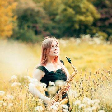 Alžbeta Greenwood-Byrne's profile picture