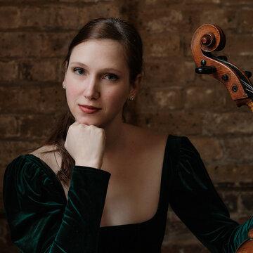 Jobine Siekman's profile picture