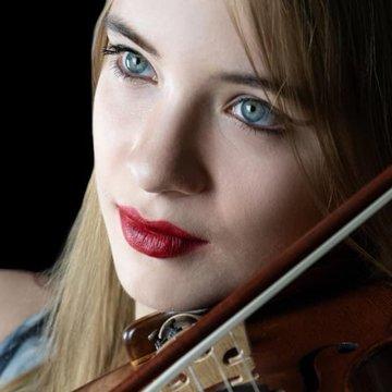 Elizaveta Tyun's profile picture