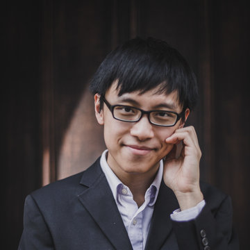 Chi-Hoi Cheung's profile picture