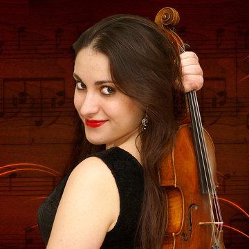 Nadine Galea's profile picture