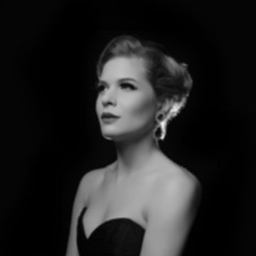 Jennifer Coleman's profile picture