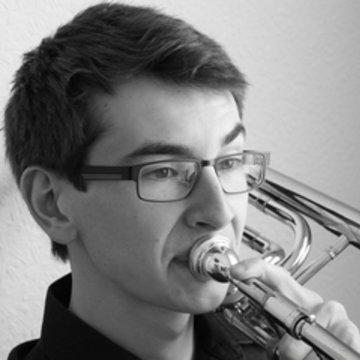 Alec Coles-Aldridge's profile picture
