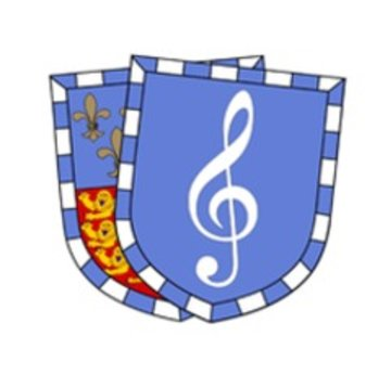 Christ's College Music Society (CCMS)'s profile picture
