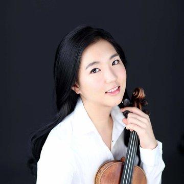 Anna Lee's profile picture