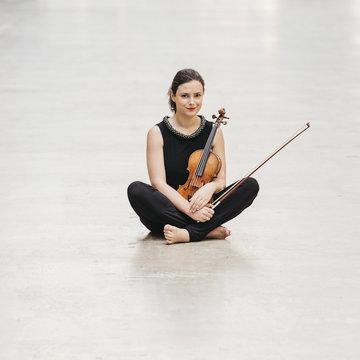 Jaga Klimaszewska's profile picture