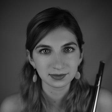 Aleksandra Henszel's profile picture