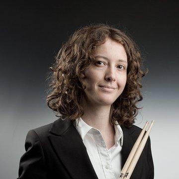 Caroline Scott's profile picture