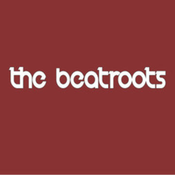 The Beatroots's profile picture
