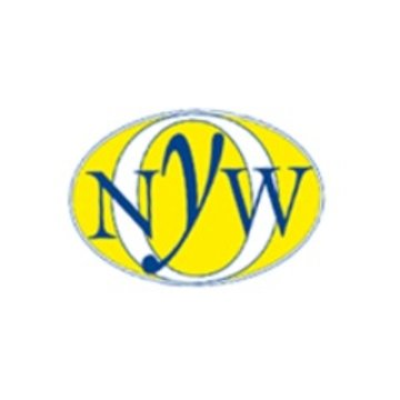 National Youth Wind Orchestra of Great Britain (NYWO)'s profile picture